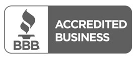 bbb-accreditation-logo-gray